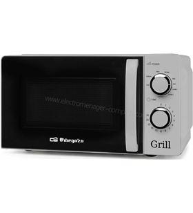 Orbegozo MIG2138 microondas con grill Microondas - 8435568400818