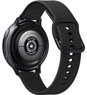 Samsung SM_R820NZKAPHE reloj deportivo galaxy watch active2 gps 44 mm negro - 8806090076367
