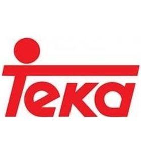 Placa induccion Teka ibc63015 3f 60cm biselado frontal 112520018 - 8434778012903