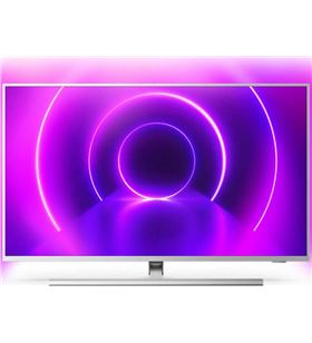 Philips 58PUS8535 lcd led 58 4k uhd led android tv ambilight - 8718863023068