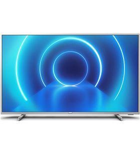 Televisor Philips 43pus7555 - 43''/108cm - 3840*2160 4k - hdr10+ - dvb-t/t2/ 43PUS7555/12 - PHIL-TV 43PUS7555