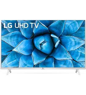 Televisor led Lg 43UN73906LE - 43'' 109cm 4k - 3840*2160 - hdr - dvb-t2/carga superior 2 - LGE-TV 43UN73906LE