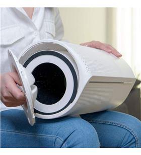 Taurus purificador de aire para superficies hasta 30m² 954602 - 8414234546029