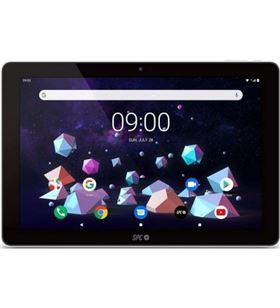 Tablet Spc gravity octacore negra - oc a35 (1.6+1.2ghz) - 3gb ram - 32gb - 9772332N - 8436542858083