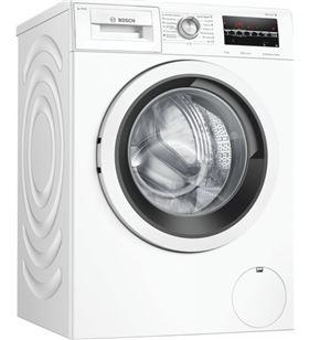 Bosch lavadora carga frontal WAU24S40ES 9 kg 1200 rpm clase a+++ - 4242005151707
