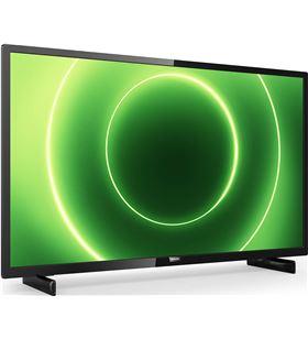 Philips 32PFS6805 lcd led 32 full hd smart tv saphi tv - 32PFS6805