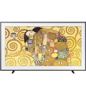 Televisor qled Samsung qe32ls03tb the frame 3.0 - 32''/80cm - 1920*1080 full QE32LS03TBKXXC - SAM-TV QE32LS03TB