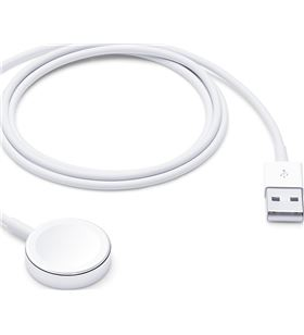 Cable de carga magnético Apple watch - 1 metro - MX2E2ZM/A - MX2E2ZMA