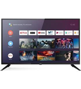 Axil engel 32le3290atv televisor 32'' lcd led hd hdmi rca usb google assistant c - 8434127010451