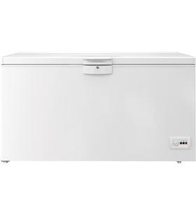 Beko congelador horizontal hsa 47530n HSA 47520 Congeladores horizontales - 5944008924546