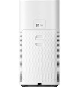Purificador de aire Xiaomi mi purifier 3h blanco - sensor láser partículas FJY4031GL - XIA-PUR FJY4031GL