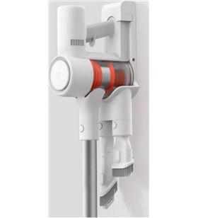 Aspirador escoba sin cable Xiaomi mi handheld vacuum cleaner 1c - succión 1 SKV4106GL - 6934177714986