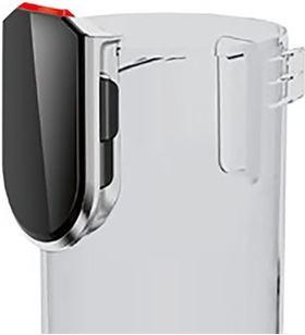 Bosch BBH62860 l-aspirador escoba athlet 28v blanco - BOSBBH62860