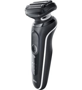 Braun 50W1000S afeitadora barbero afeitadoras - BRA50W1000S