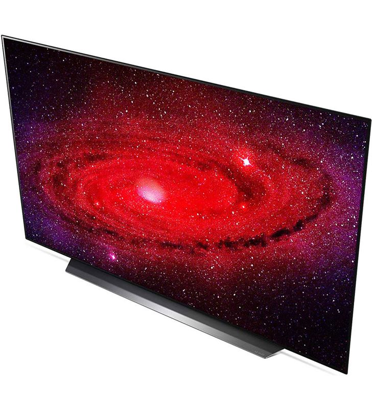 Televisor Lg OLED65CX6LA - 65''/165cm - 3840*2160 4k - hdr - dvb-t2/c/s2 - s - 79867835_0294672277