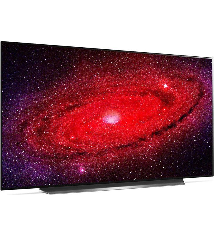 Televisor Lg OLED65CX6LA - 65''/165cm - 3840*2160 4k - hdr - dvb-t2/c/s2 - s - 79867835_2682279704