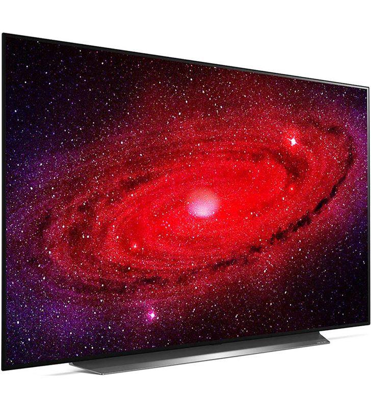 Televisor Lg OLED65CX6LA - 65''/165cm - 3840*2160 4k - hdr - dvb-t2/c/s2 - s - 79867835_6599451149