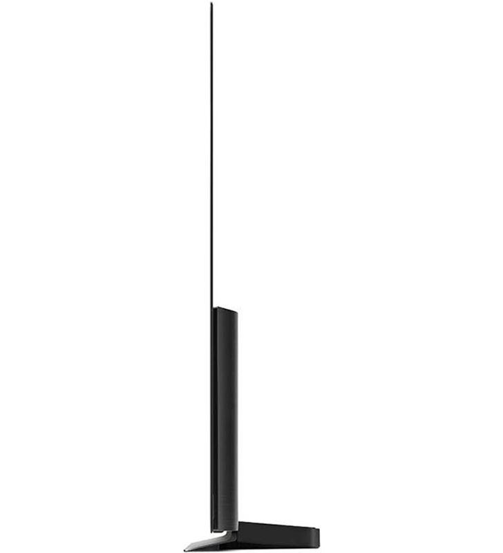 Televisor Lg OLED65CX6LA - 65''/165cm - 3840*2160 4k - hdr - dvb-t2/c/s2 - s - 79867835_7956502923