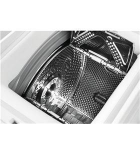 Whirlpool lavadora carga superior TDLR65210 6.5 kg 1200rpm a+++ - TDLR65210