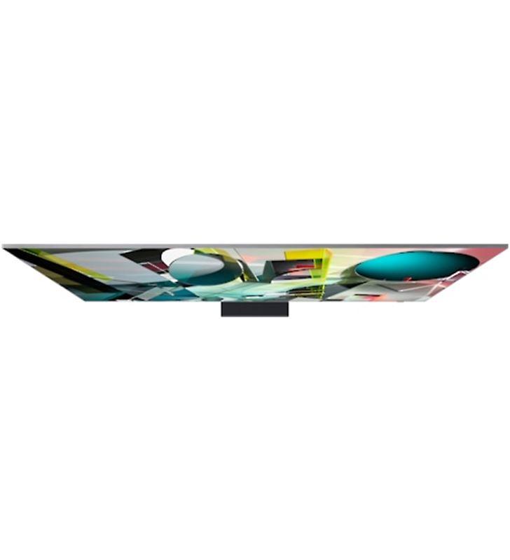 Samsung QE65Q950TSTXXC televisor 65'' qled 8k quantum hdr 3000 smart tv 470 - 79013944_7734547936