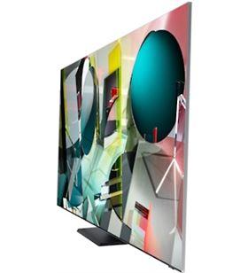 Samsung QE65Q950TSTXXC televisor 65'' qled 8k quantum hdr 3000 smart tv 470 - 79013944_4940035378