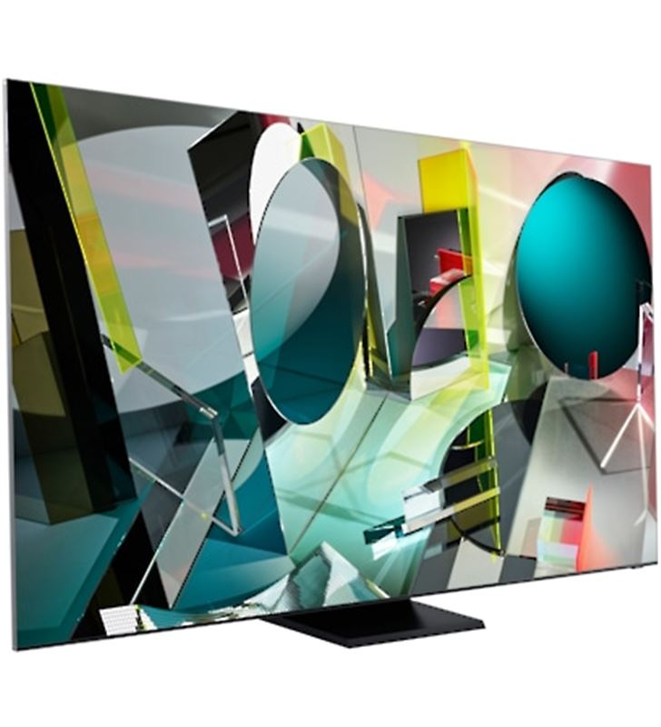 Samsung QE65Q950TSTXXC televisor 65'' qled 8k quantum hdr 3000 smart tv 470 - 79013944_4594213288