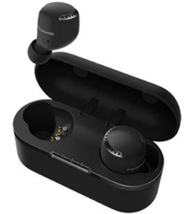 Auricular true wireless Panasonic rz-s500-we negr noise canc. RZ_S500WE_K - PANRZ_S500WE_K
