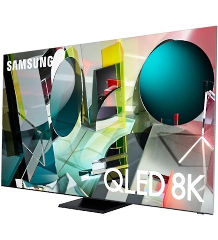 Qled 8k 75'' stv Samsung qe75q950tst QE75Q950TSTXXC - 79349302_5626134689