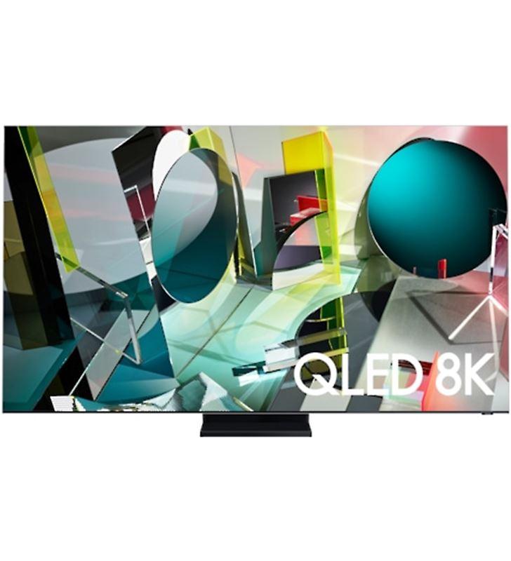 Qled 8k 75'' stv Samsung qe75q950tst QE75Q950TSTXXC - 79349302_6530696604
