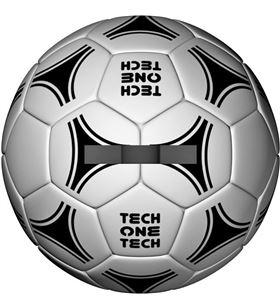 Sihogar.com pendrive tech one tech balón de fútbol gol-one 16gb usb 2.0 tec5126-16 - TOT-BALON FUTBOL 16GB
