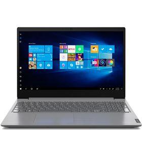 -Portátil Lenovo v15 iil 82C500LQSP - w10 - i7-1065g7 1.3ghz - 4gb en placa+ - LEN-P PRO 82C500LQSP