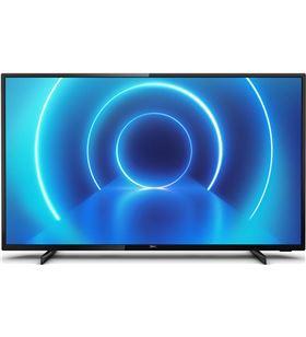 Philips 58PUS7505 lcd led 58 4k uhd hdr10+ smart tv saphi tv - 58PUS7505