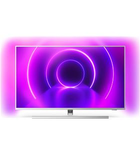 Philips lcd led 43 43PUS8535 4k uhd led android tv ambilight - 43PUS8535