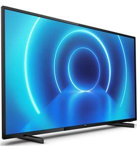 Philips 50PUS7505 lcd led 50 4k uhd hdr10+ smart tv saphi tv - 50PUS7505