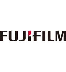 Cámara instantánea Fujifilm instax mini 11 ice white - objetivo 2 component IM11 WHT - FUJI-CAMARA IM11 WHT