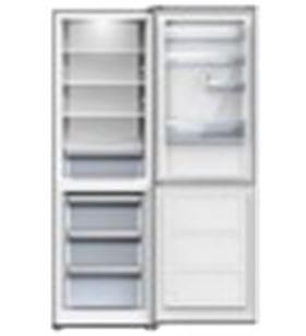 Svan frigorifico combi SVF1862 a+ 185 cm Frigoríficos combinados - 8436545162460