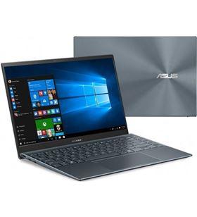 Asus portátil zenbook bx425ja-bm145r - w10 pro - i7-1065g7 1.3ghz - 16gb - 90NB0QX1-M02720 - 4718017700061