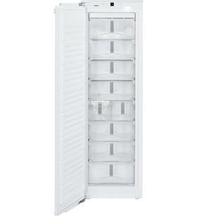 Liebherr congelador vertical no frost sign-3576-20(1772x560x550) integrable SIGN3576 - 4016803165026