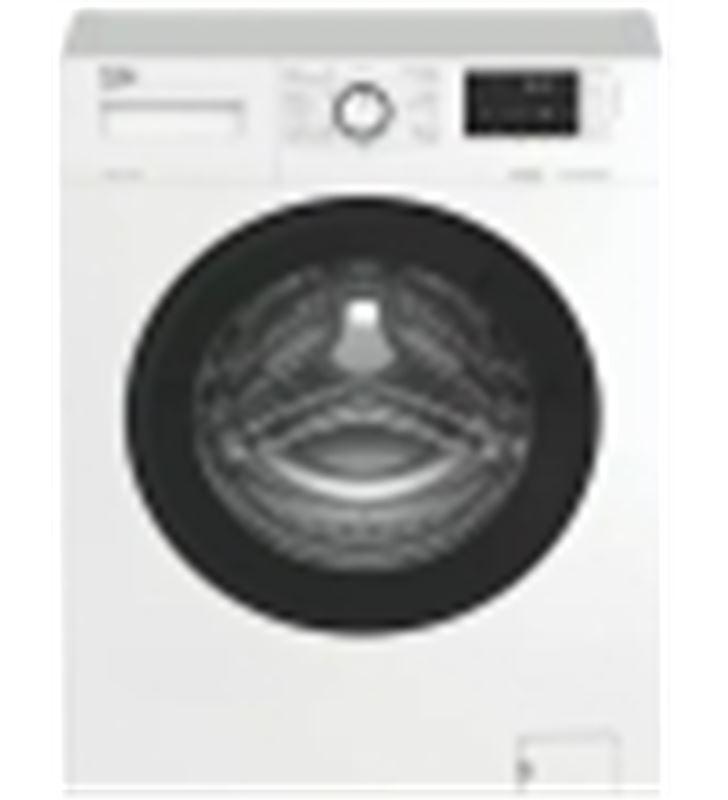 Beko WTA7612XSWR lavadora carga frontal 7kg 1200rpm - 8690842369438-1