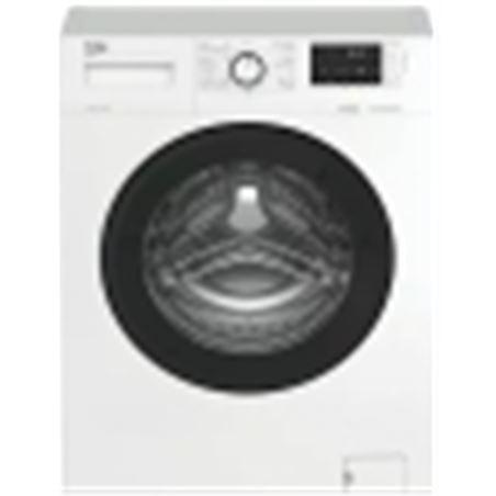 Beko lavadora carga frontal WTA7612XSWR 7kg 1200rpm a+++ inverter - 7136742600-LO1-20200706-125133