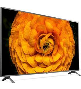 Lg televisor led 82UN85006LA - 85''/215cm 4k - 3840*2160 - hdr - dvb-t2/c/s2 - 8806098678976