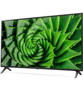 Lg televisor 50UN80006LC - 50''/127cm - 3840*2160 4k - hdr - dvb-t2/c/s2 - s - 8806098681143