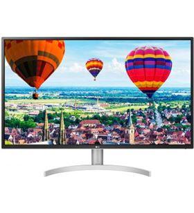 Monitor Lg 32QK500-C - 31.5''/80.01cm - 2560*1440 qhd - 16:9 - 300cd/m2 - 5m - 8806098587094