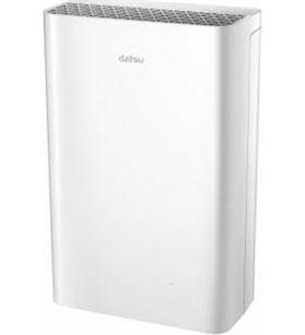 Fujitsu daitsu purificador aire cadr-118 cadr118 Purificadores - 8432884403493