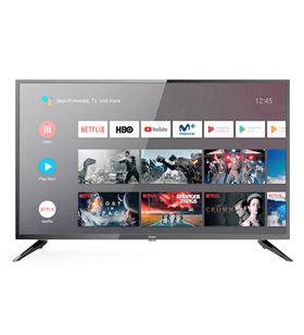 Axil engel televisor 40le3290atv 40'' lcd led fullhd hdmi rca usb google assista - 8434127010468