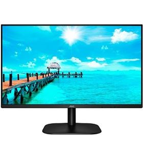 Aoc monitor 27B2H - 27''/68.5cm - 1920*1080 full hd - 16:9 - 250cd/m2 - 20m: - 4038986187183