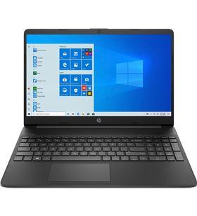 Hp 157W4EA ordenador portatil 15s-eq1008ns 15,6'' ryzen 3 3250u 8gb 256gb ssd w10s e - 157W4EA