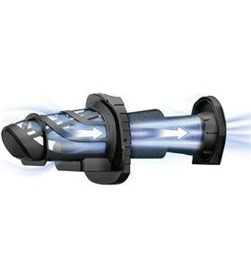 Bosch aspirador mano BHN24L 24v Aspiradoras - 4242005190898-0