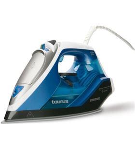Taurus 918775 plancha vapor geyser eco 2800 Planchas - TAU918775