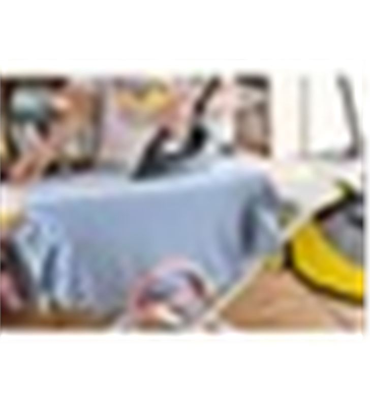 Karcher 1512536 limpiadora de vapor sc 5 easyfix + kit plancha - 4054278681757-1